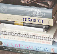 structural yoga therapy adapting to the individual pdf